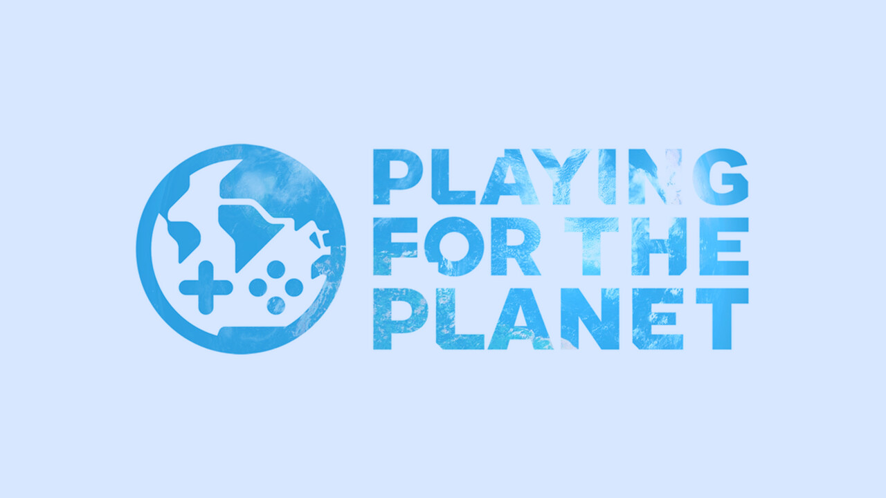 Playing for the Planet: PlayStation 5 soll weniger im Ruhemodus verbrauchen