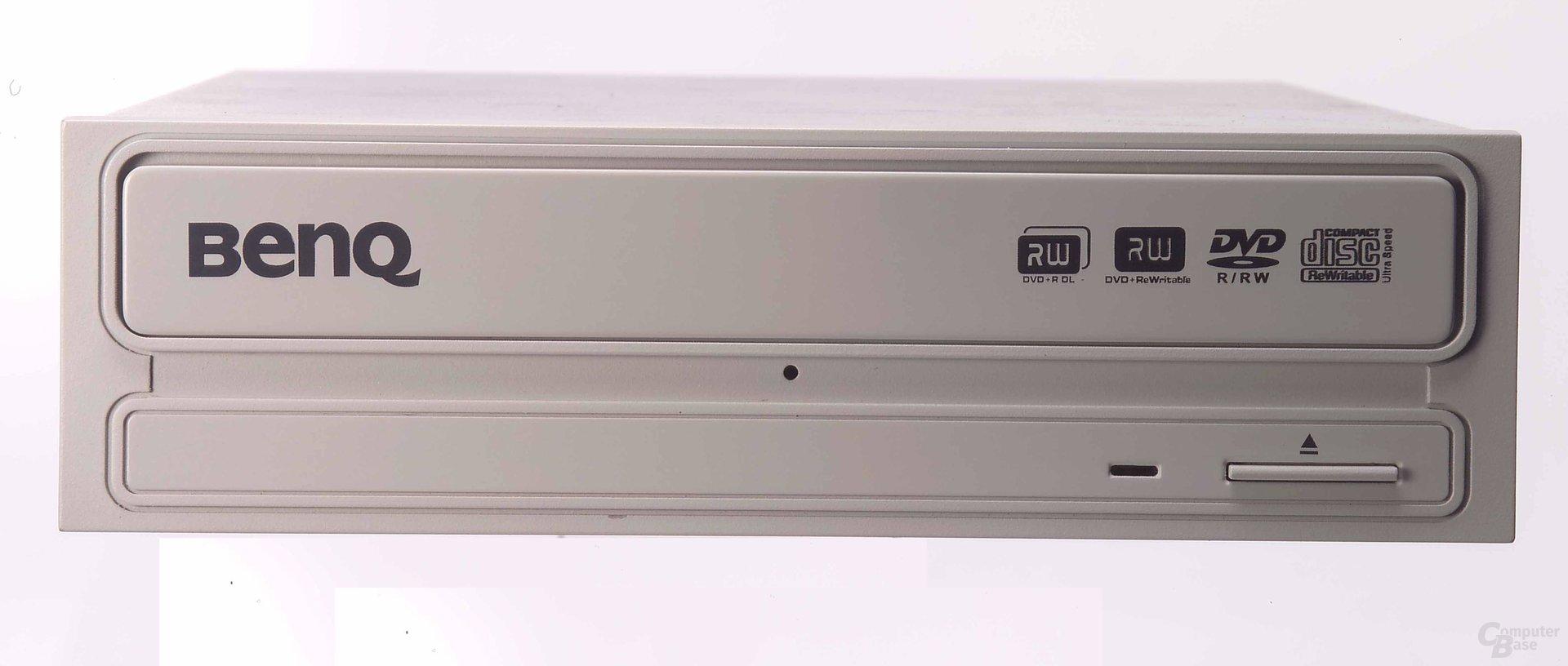 DW1620 Pro