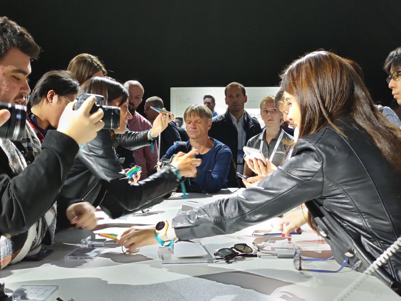 OnePlus 7T Tele (f/2.2, ISO 800, 1/33s)