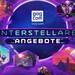 GOG.com: Freespace 2 gratis und Rabatte im Interstellar Sale