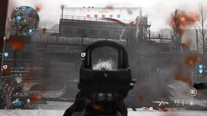 Call of Duty: Modern Warfare: Teil eines Spielmodus bleibt ein Jahr exklusiv auf der PS4