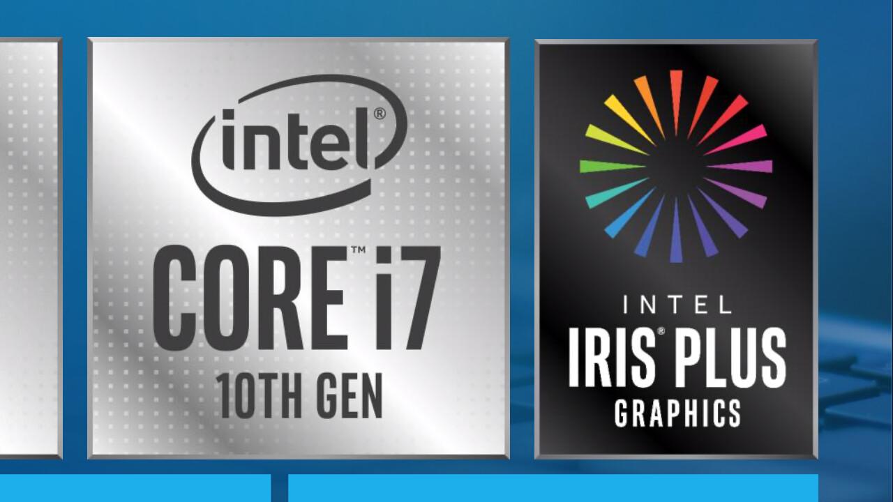 Grafiktreiber: Intel Ice Lake bekommt nun auch offizielle Unterstützung