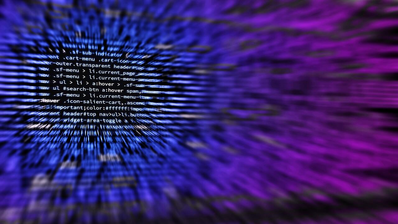 vBulletin: Große Sicherheitslücke in Forensoftware geschlossen