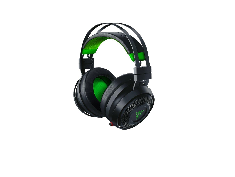 Razer Nari Ultimate für Xbox One