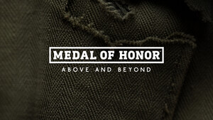 Above and Beyond: Medal of Honor für VR auf Oculus Rift S angespielt