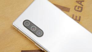 Auflösung Foto-Blindtest: Welche Smartphone-Kamera ist laut Lesern die beste?