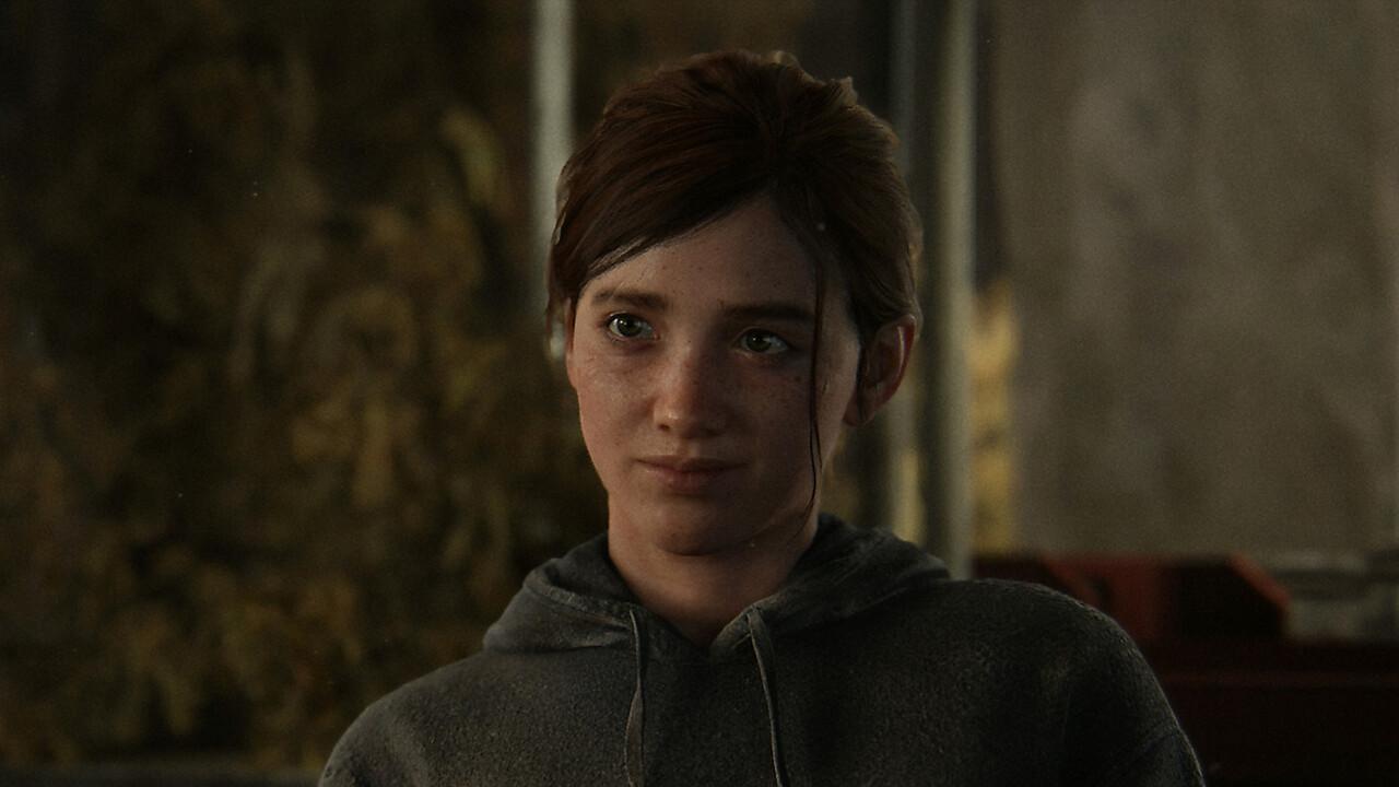 The Last of Us Part 2: Ersteindruck tröstet über Multiplayer-Verzicht hinweg