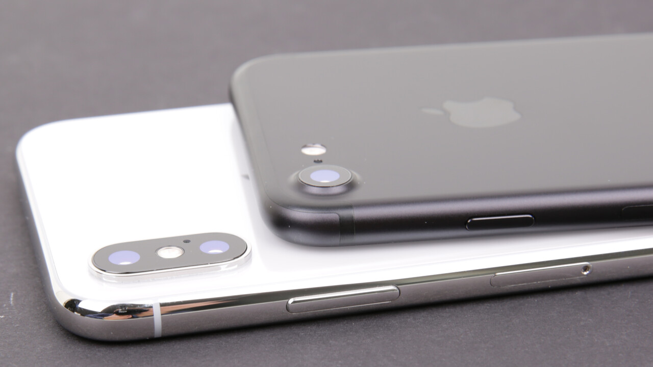 Checkm8: Boot-ROM-Exploit betrifft Millionen von iPhones
