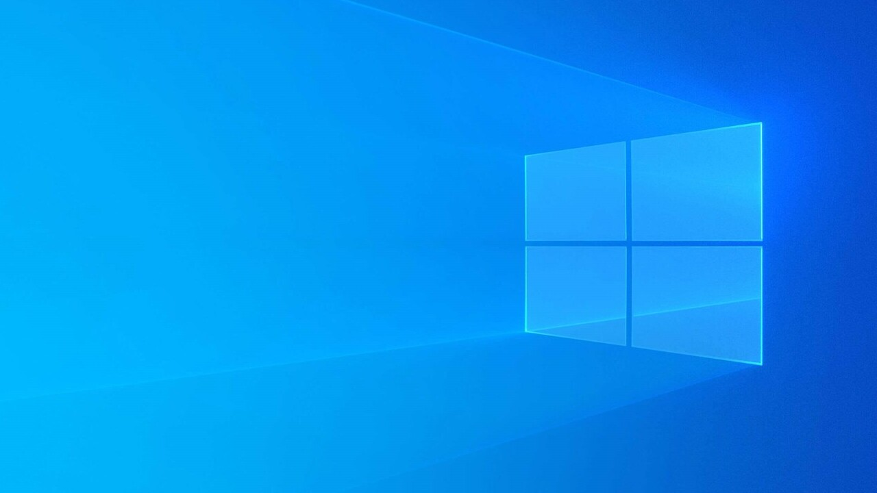 Installation von Windows 10: Microsoft blendet Option für Offline-Konto aus