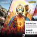 AMD-Bundles: Gratisspiel(e) bei Kauf von Radeon und Ryzen