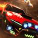 Rocket League: Beutebox-Ersatz ist zufällig, aber transparent