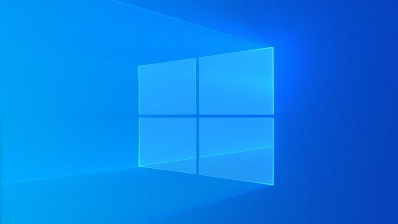 Windows: September-Updates sorgen für Druckerprobleme
