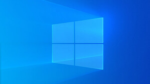 Windows: September-Updates sorgen für Druckerprobleme