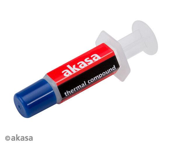 Akasa Pro-grade+ 5026 (AK-TC5026)