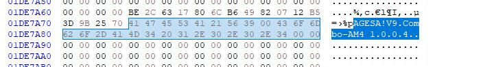 Beta-BIOS von MSI mit AGESA 1.0.04 ...