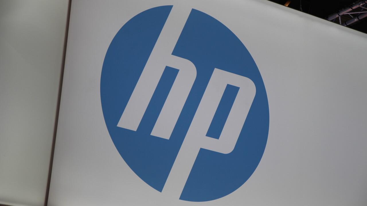 Konzernumbau: HP streicht noch einmal fast jeden sechsten Arbeitsplatz