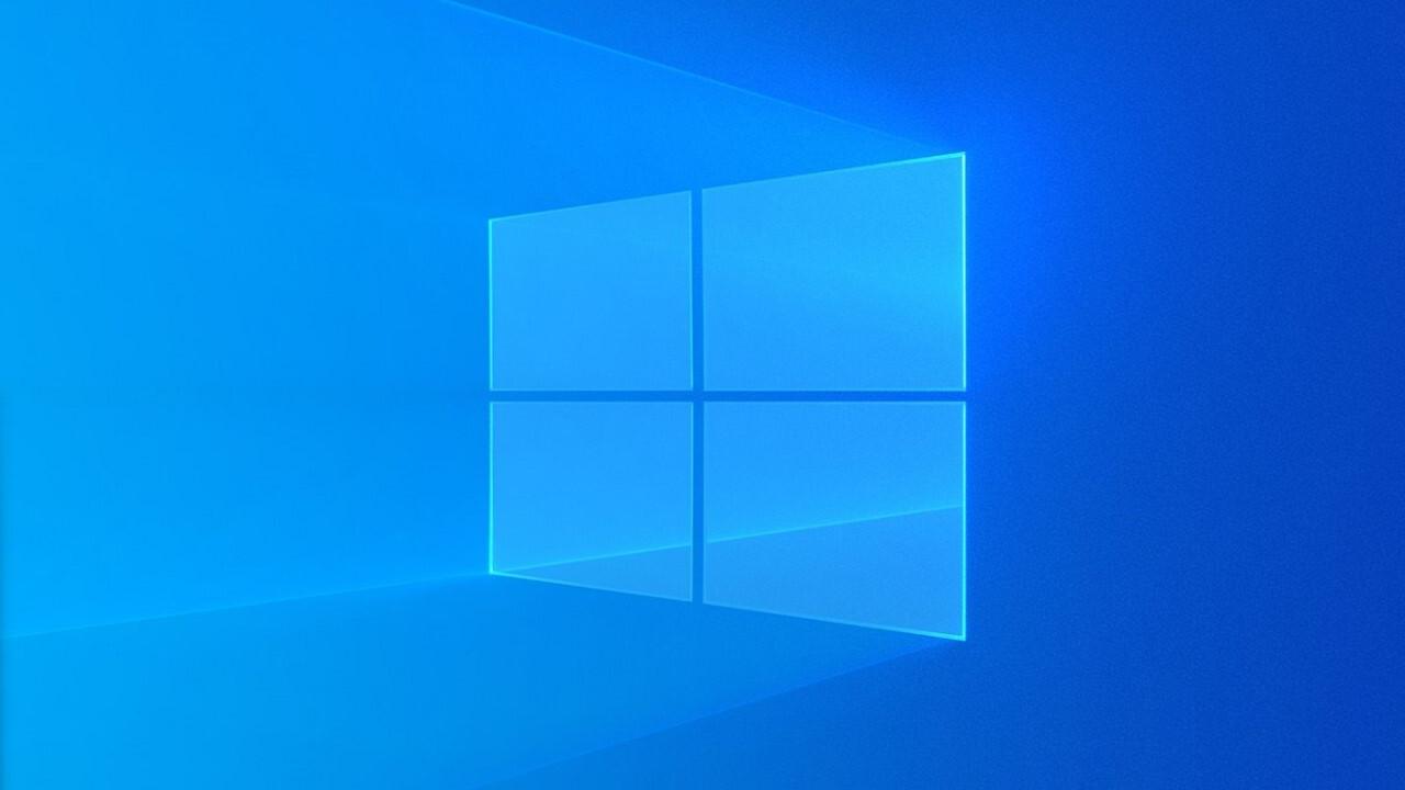 Windows 10 1803: Microsoft informiert über das nahende Supportende