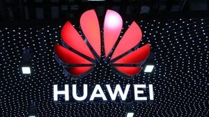 5G: US-Kredite für Ericsson und Nokia sollen Huawei bremsen