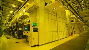 N7+: TSMC liefert 7-nm-EUV-Chips in hoher Stückzahl