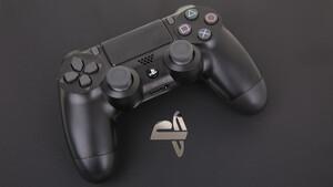 PlayStation 5: Sony spricht über Ryzen, Navi und Raytracing in Hardware