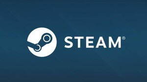Remote Play Together: Steam erlaubt Splitscreen-Gaming über das Internet