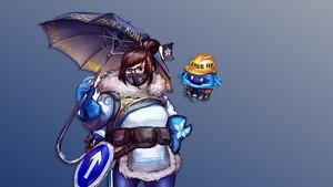 Hongkong-Proteste: Spieler und Angestellte distanzieren sich von Blizzard