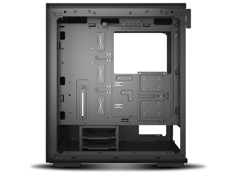 Deepcool Gamer Storm Macube 310P