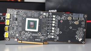 RX 5700 (XT) und 2070 Super: Overclocking, Undervolting und PCIe4.0 im Test