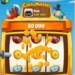 Glücksspiel in Spielen: Apps bieten Kindern legal Zugriff auf Slotmaschinen