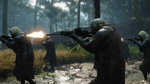 Wochenrück- und Ausblick: Von Spiele-Benchmarks über alte, neue Switch-Spiele