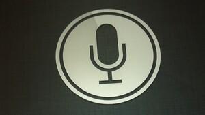 Datenschutz: Mit iOS 13.2 will Apple bei Siri wieder mithören