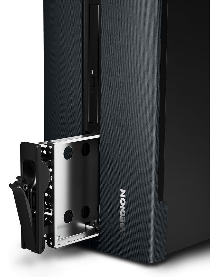 Medion Akoya P65005