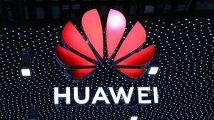 Bundesregierung: Huawei darf Technik für gesamtes 5G-Netz liefern