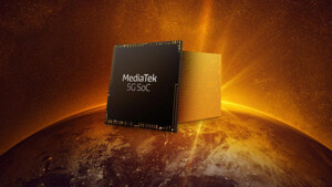 MediaTek 5G SoC: Serienproduktion startet nach Sample-Phase in Kürze