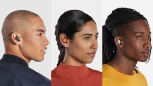 Google Pixel Buds: AirPods-Konkurrent mit Google Assistant ab 2020