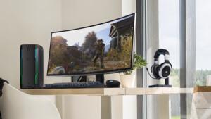One i145, i165 & Pro i182: Kompakte Turmrechner erhalten mehr Speicher