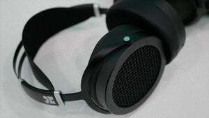 Aus der Community: Drei Kopfhörer bis 350 Euro im Vergleichstest