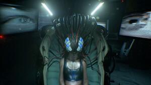 Gratisspiele bei Epic: Observer und Alan Wake: American Nightmare gratis