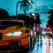 Need for Speed Heat: EA nennt verschiedene Systemanforderungen
