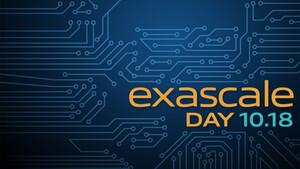 Exascale Day: Cray spricht über kommende Supercomputer
