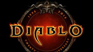 Rollenspiel: Diablo 4 ist schon Thema eines Bildbands