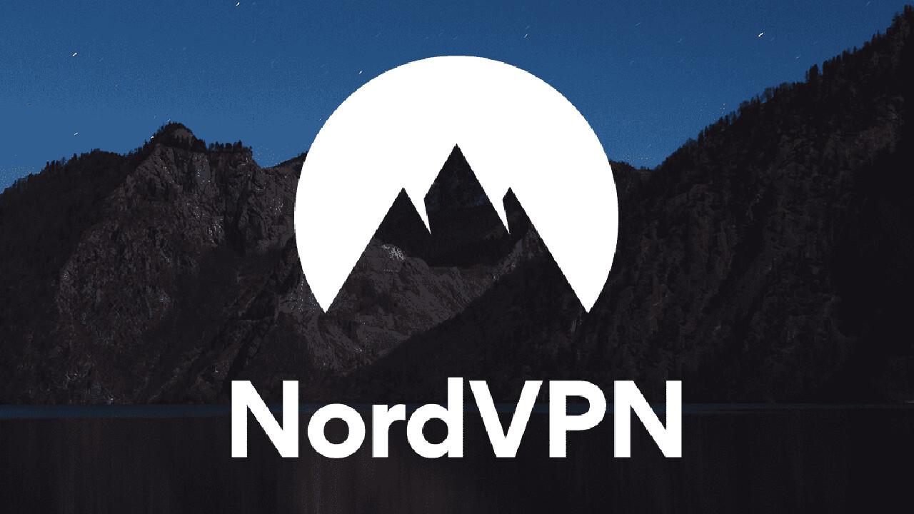 NordVPN: Angreifer erbeuten Schlüssel zu Webseitenzertifikat