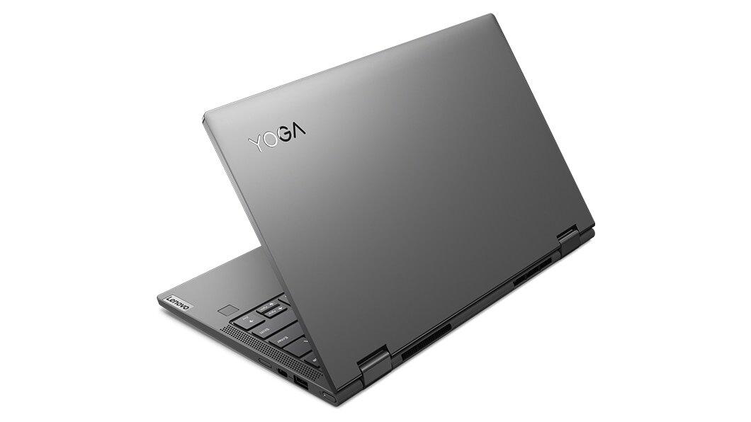 Lenovo Yoga C640 14 Zoll mit Intel Comet Lake