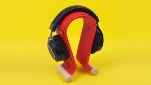 Beyerdynamic Amiron wireless copper im Test: Exzellenter Bluetooth-Kopfhörer zum hohen Preis