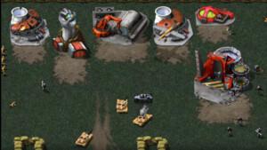 C&C Remastered: EA zeigt erste Gameplay-Szenen