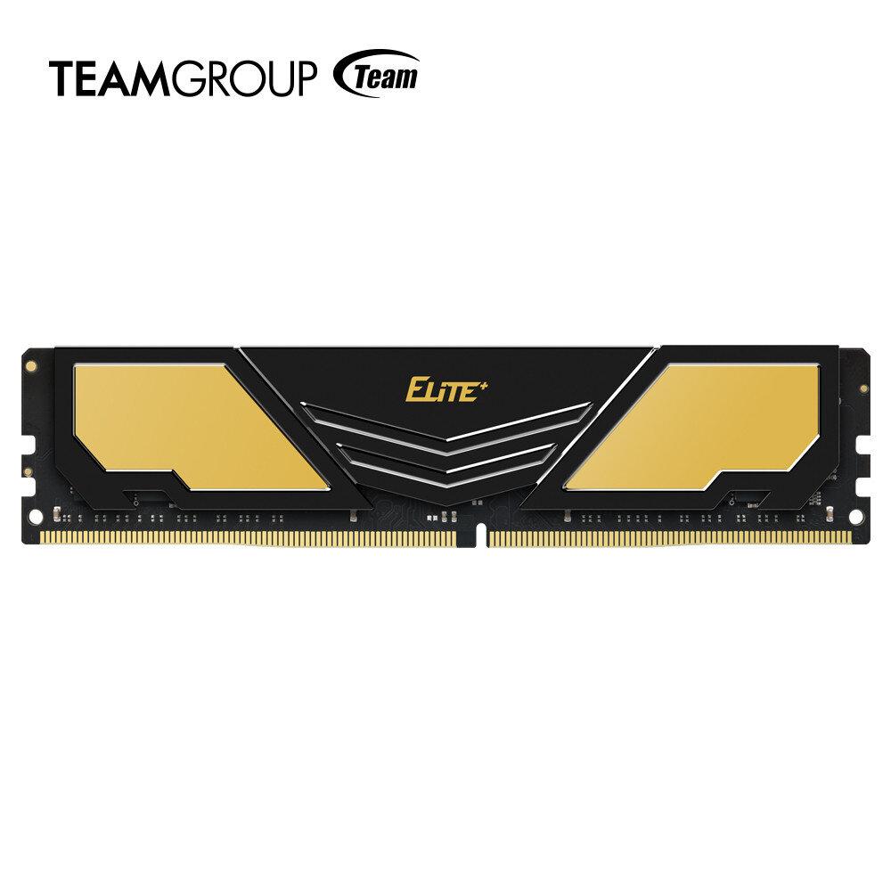 Team Group Elite Plus