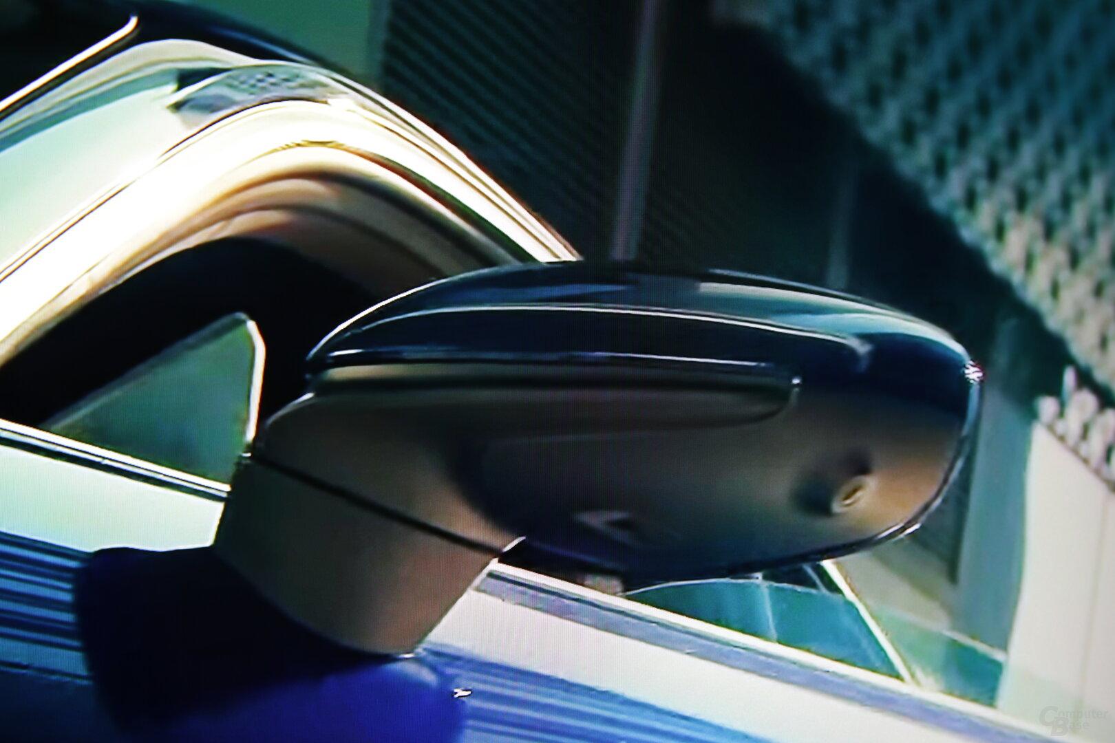Szene aus Bad Boys for Life Trailer: KI-Upscaling