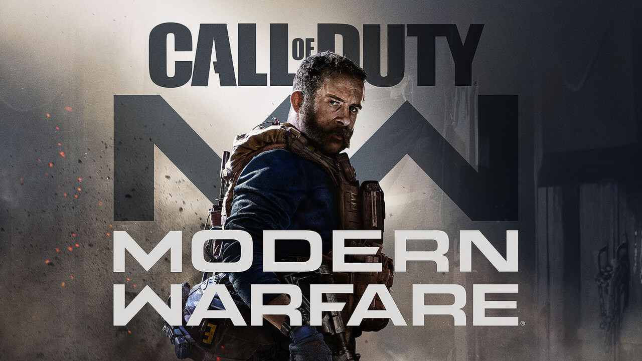 Call of Duty: Community-Benchmarks zu Modern Warfare (2019)