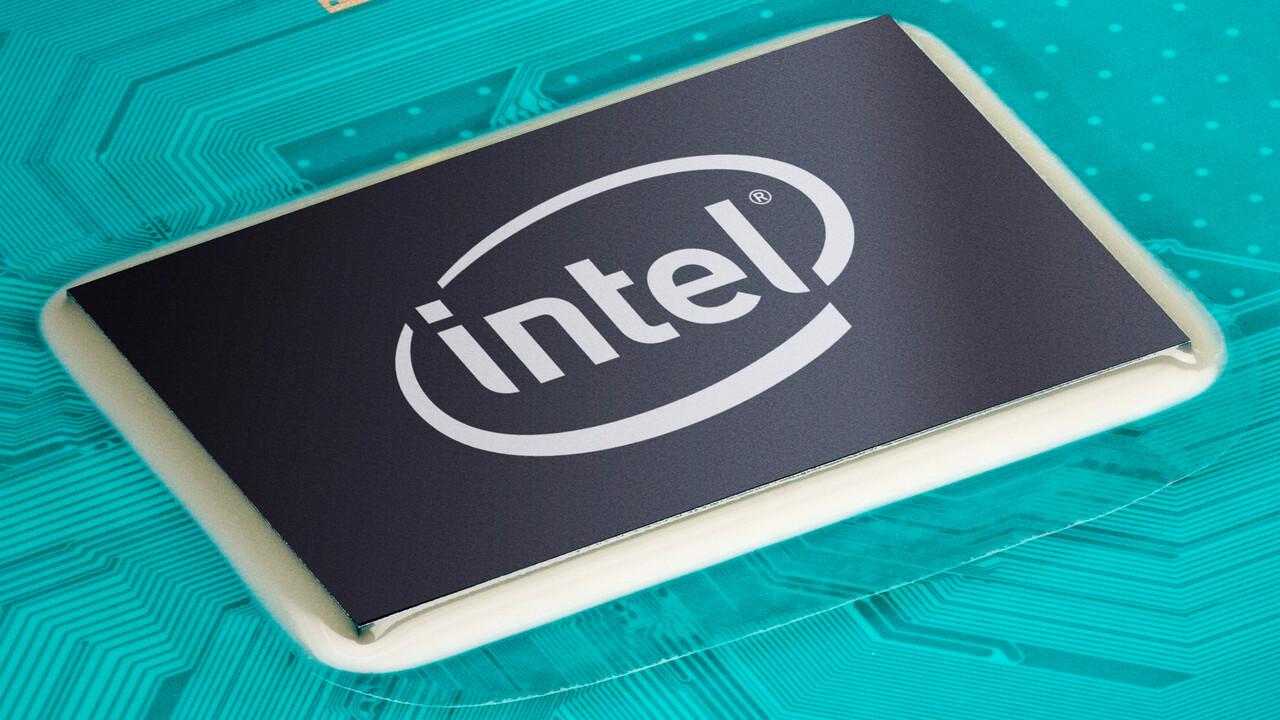 10-nm-Prozessor: Intels Cannon-Lake-NUCs sind Geschichte