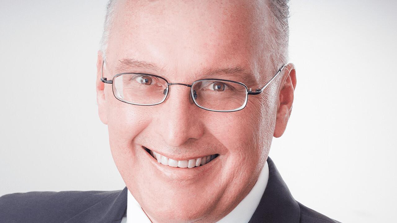 Western Digital: Quartalszahlen am Wendepunkt und CEO gesucht
